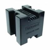 derwent-groove-cube-300px-300px