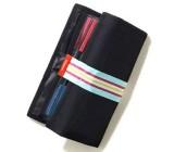 derwent0_0derwent-pastel-wrap-2