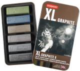 0v14109-st-01-derwent.graphite