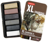 Derwent_xl_charcoal_open1